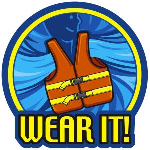 Boating Safe