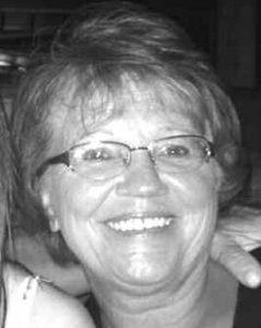 Linda Synder